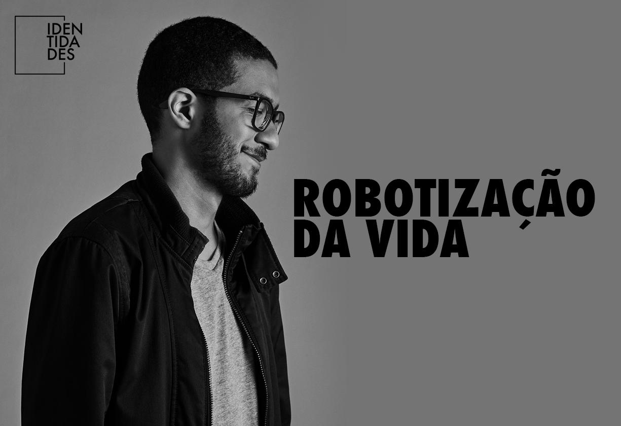 robotizada