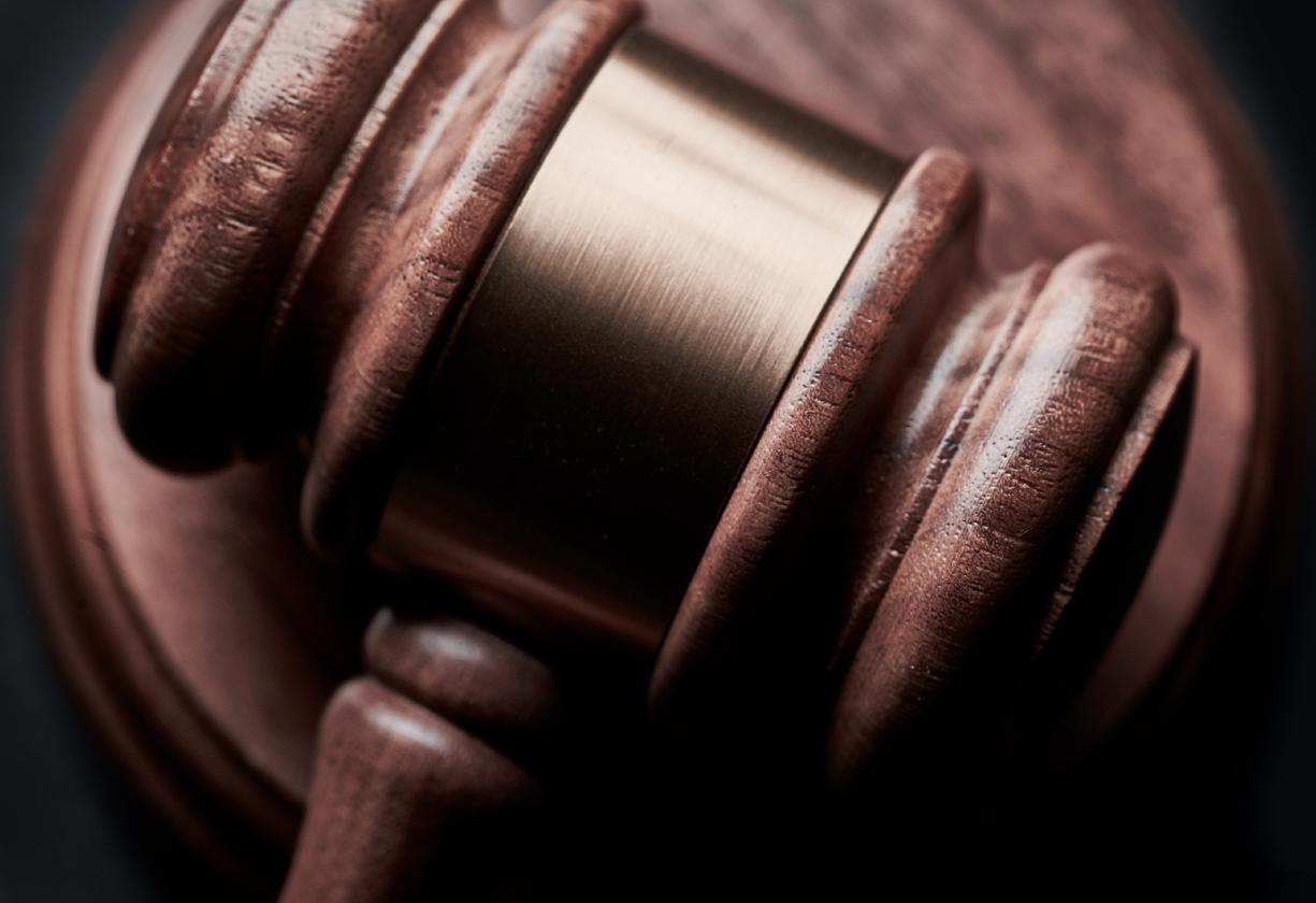 Requisição administrativa: o varejo está sujeito a este dispositivo constitucional?
