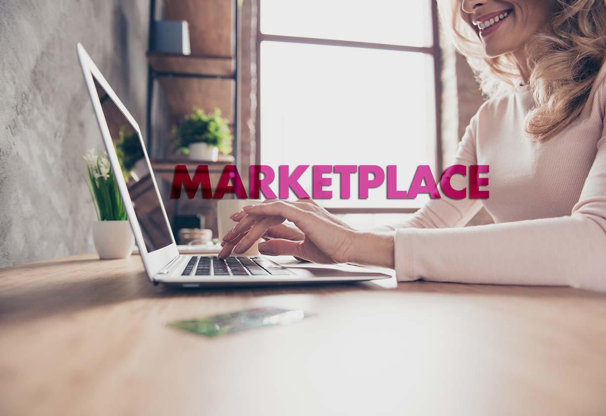 C&A recruta sellers e expande portfólio de seu marketplace