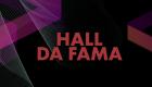 Hall da fama_atendimento