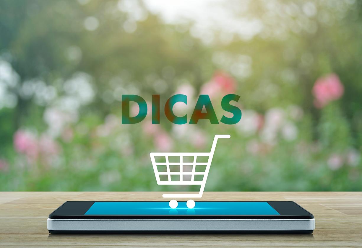 5 dicas para atrair consumidores para o e-commerce