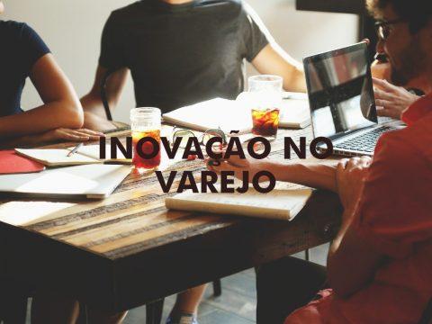 startup no varejo