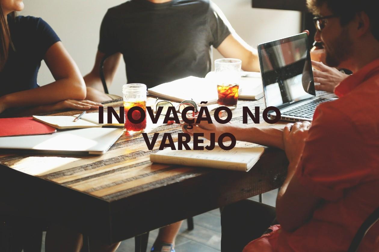 Varejo gaúcho busca startups para superar crise