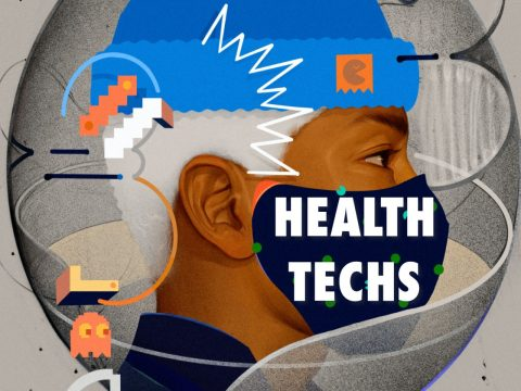 Health Techs