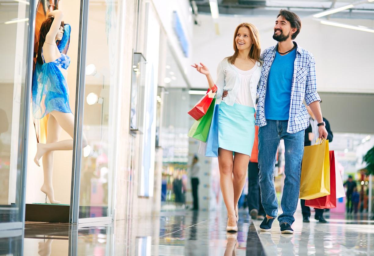 3 dicas para vender experiências positivas
