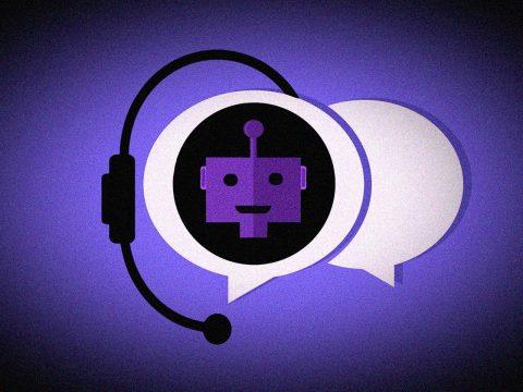 ética dos robôs