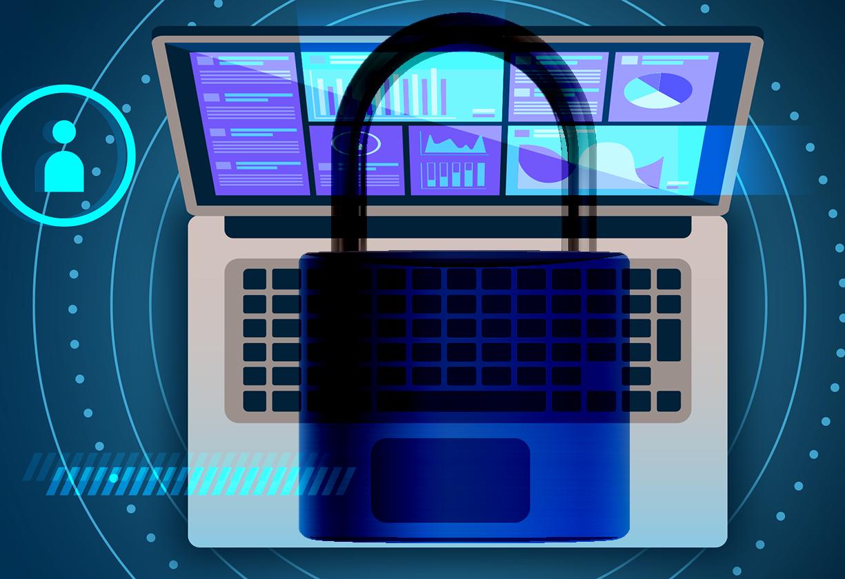 Cibersegurança: um raio-x de um tema crucial para as empresas