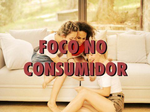 defesa do consumidor