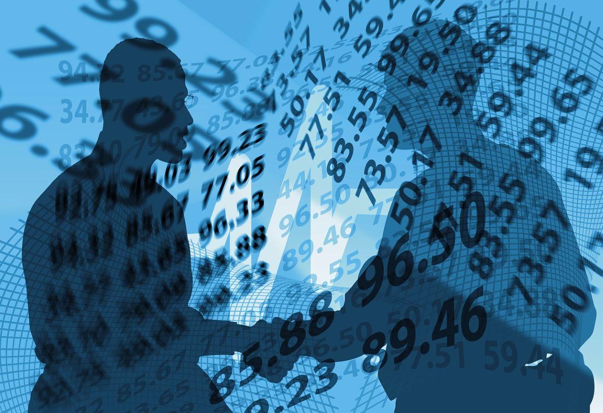 16 IPOs só em 2020: Entenda a movimentação do varejo na bolsa de valores