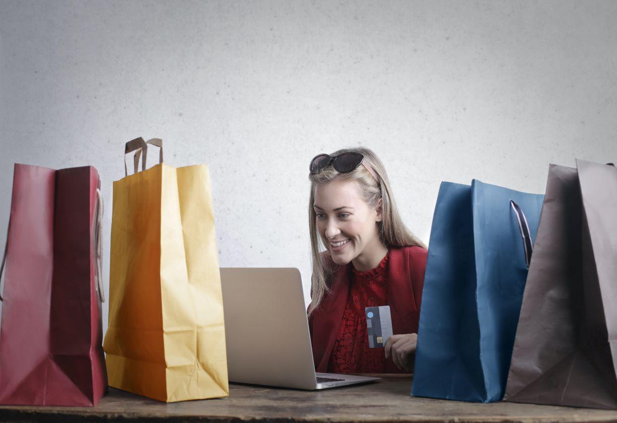 O impacto da experiência do consumidor na compra de produtos e serviços