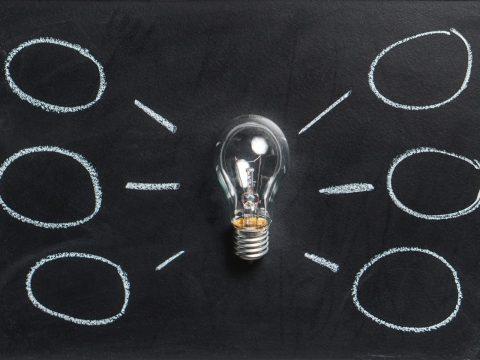 6 práticas de destaques de empresas de bens de consumo