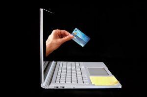 E-commerce terá grande papel na Black Friday 2020