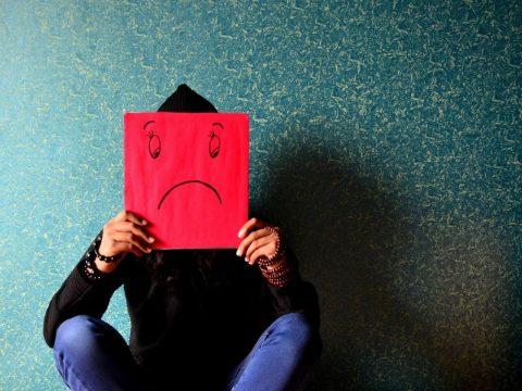 Stress com pandemia impacta engajamento dos funcionários