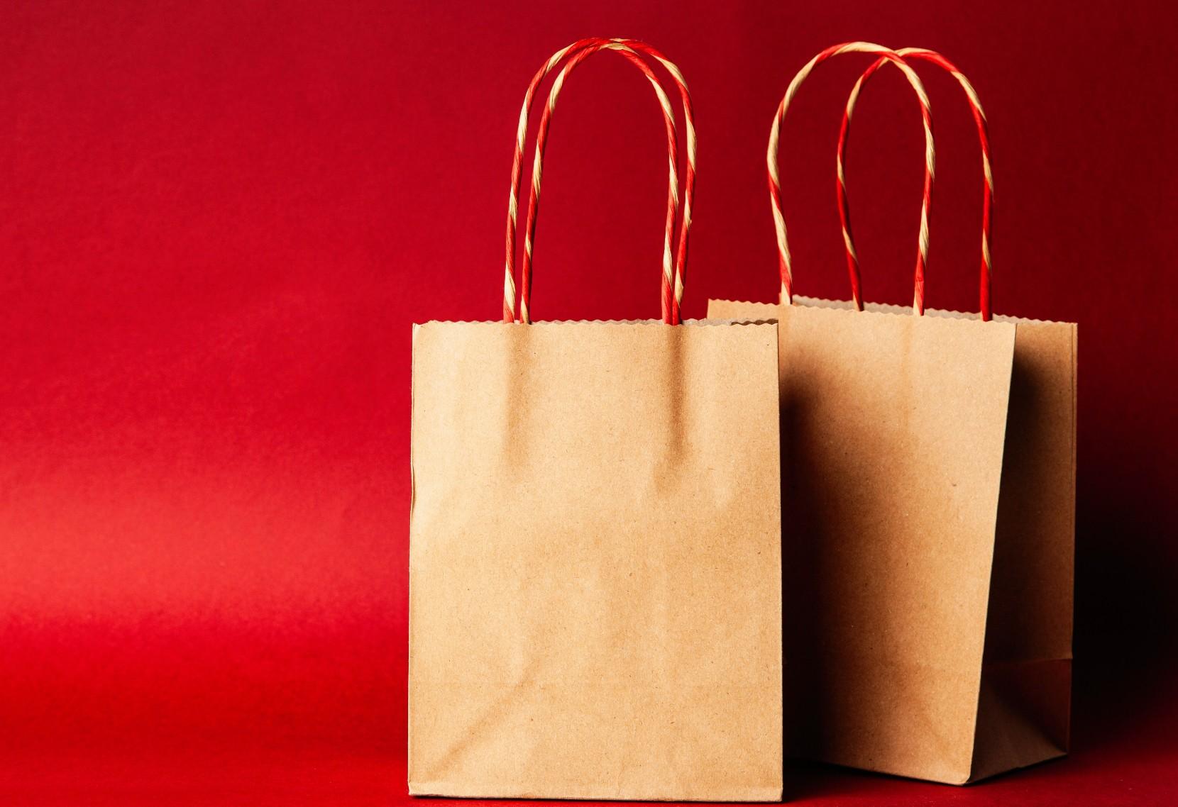 5 tendências de consumo para o fim do ano