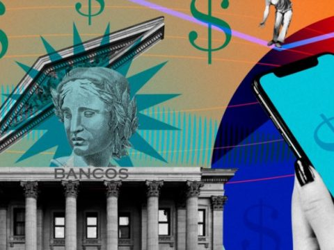revolucao bancaria