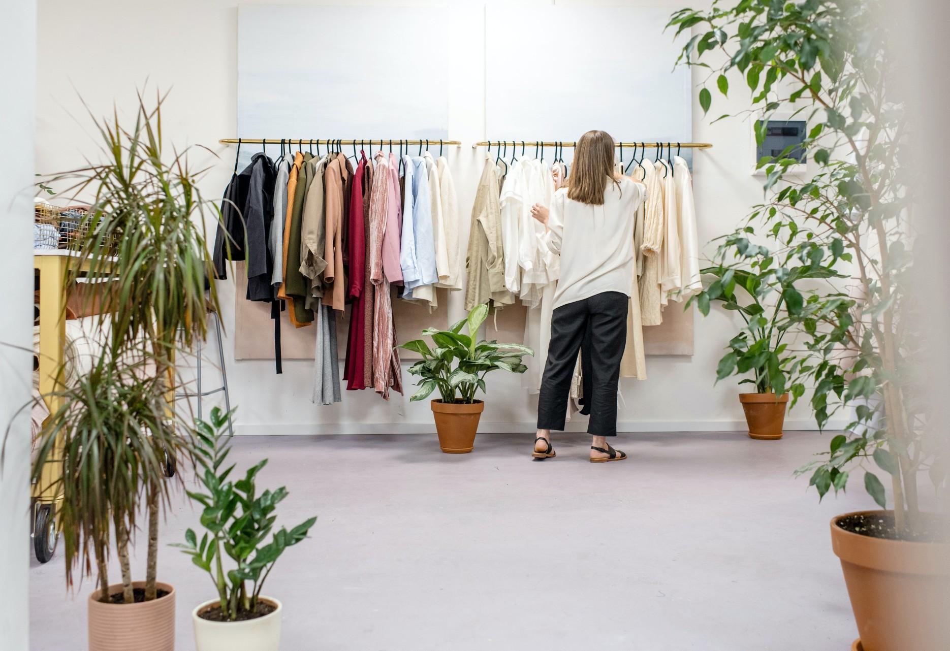 Tendência de mercado: o varejo fashion será mais agênero