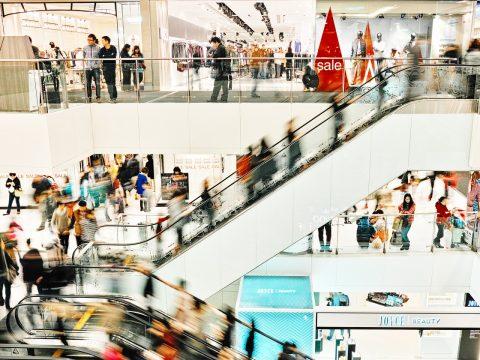 jornada de consumo