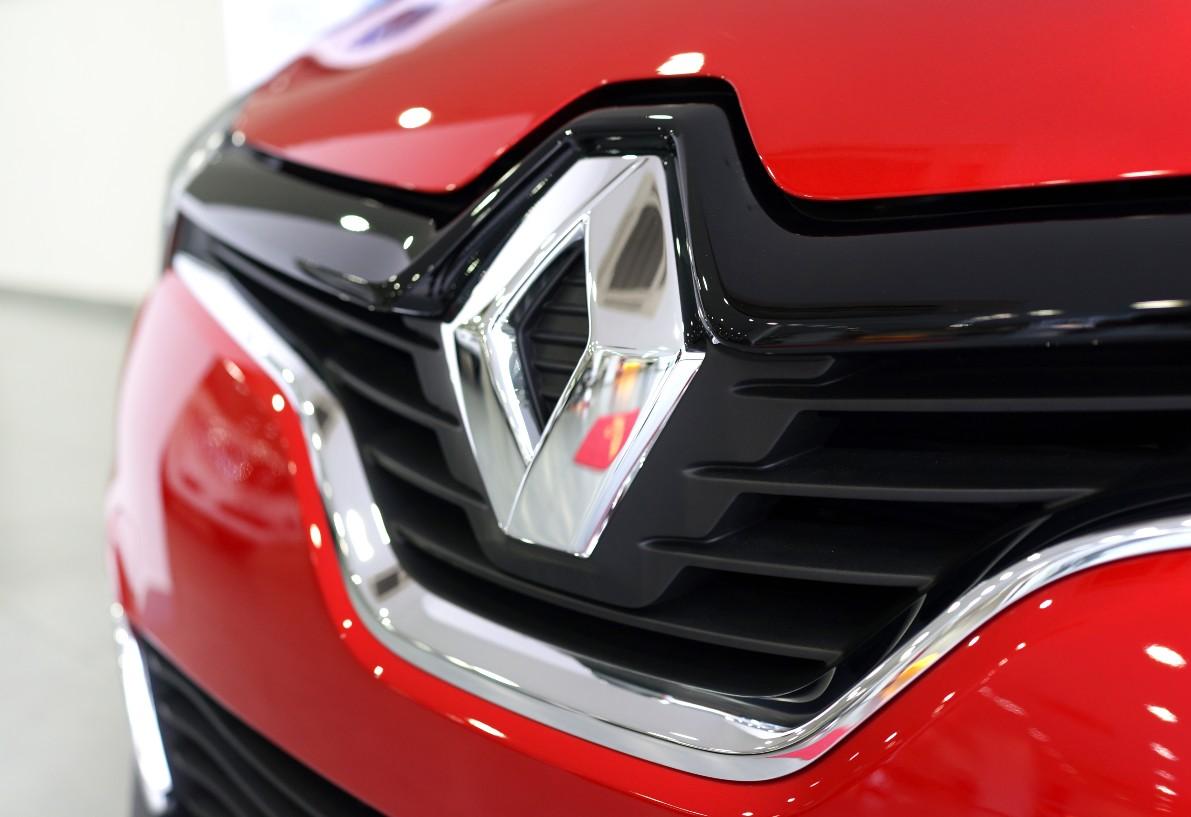 Renault lança serviço de carro por assinatura com preço chamativo