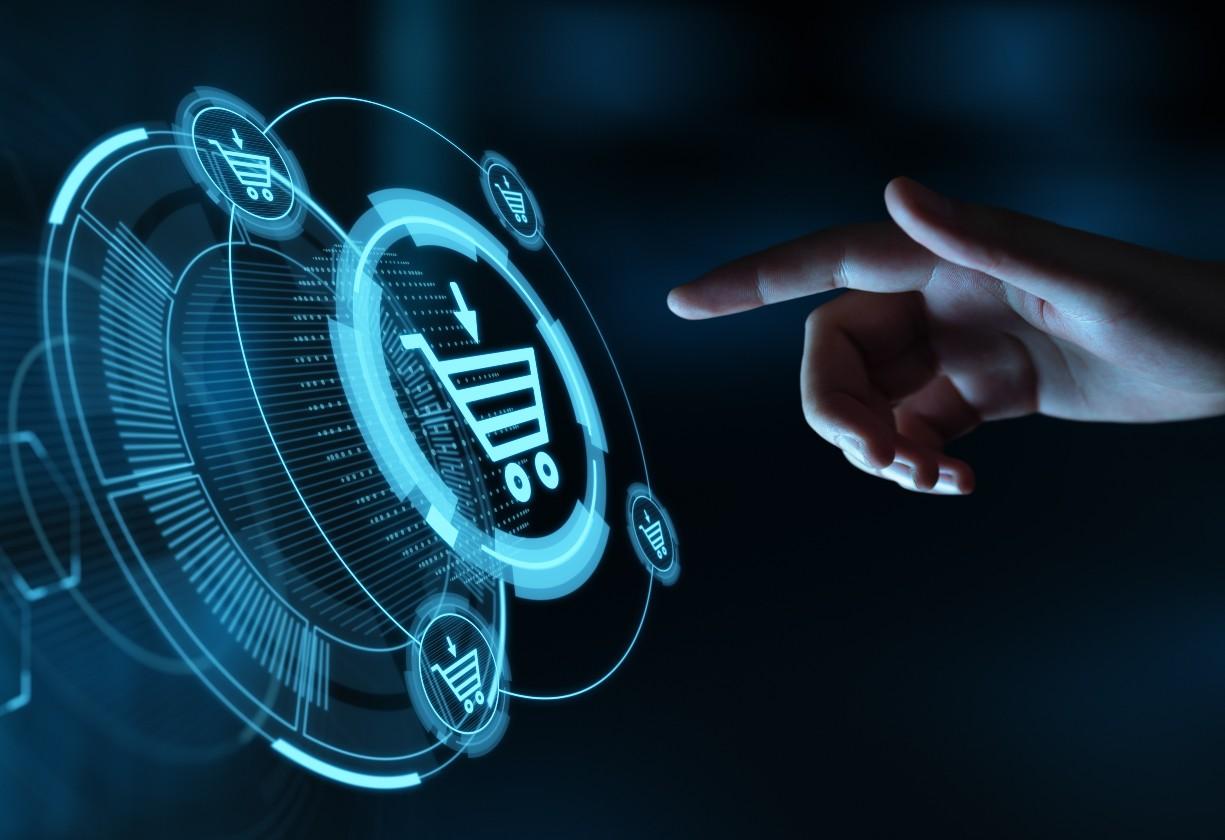 5 tendências que vão movimentar o comércio eletrônico em 2021