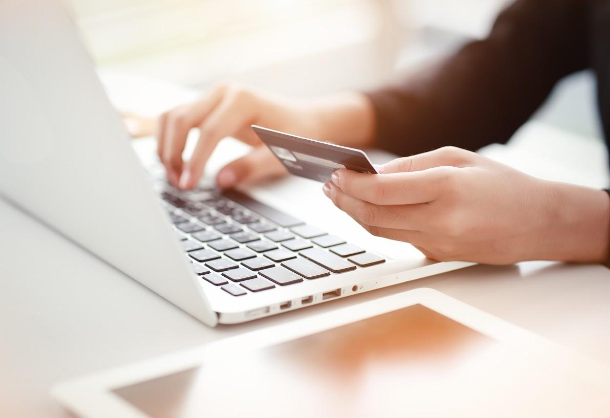 O varejo está fadado às vendas digitais?
