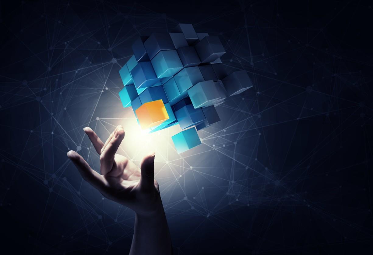 10 centros de inovação que estão revolucionando o varejo