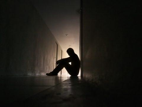 depressao e ansiedade