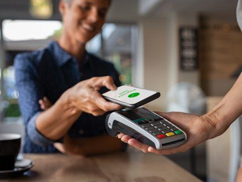 fraudes em pagamentos