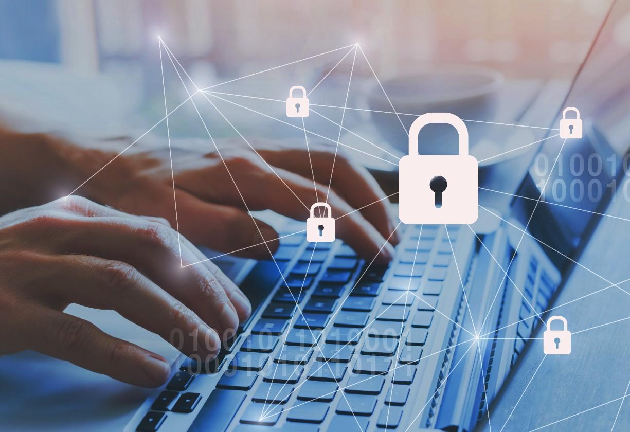 leis de proteção de dados
