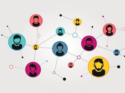 market network