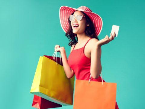 planejamento de compra
