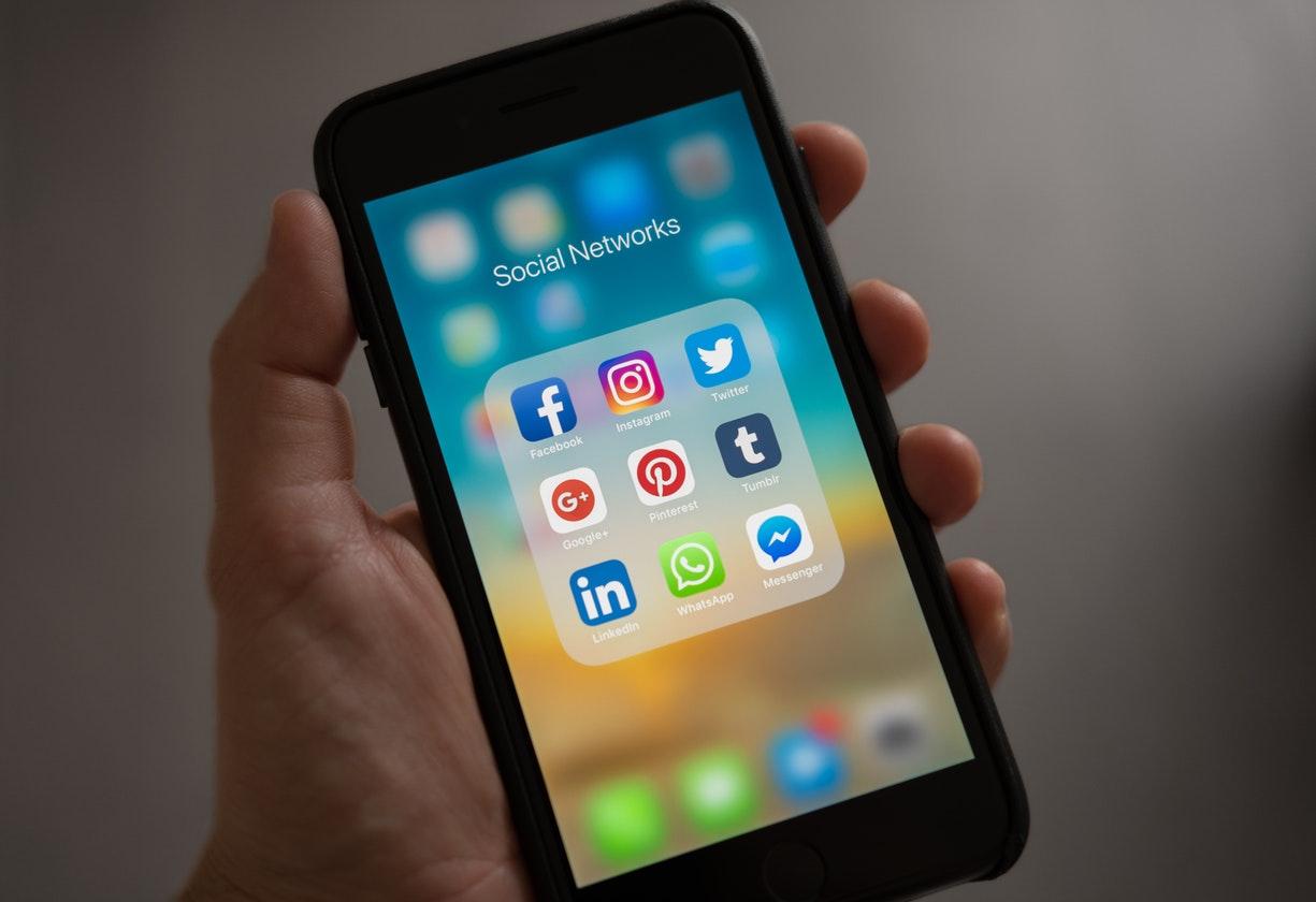 Mercado chinês de social commerce deve atingir US$ 474.81 bi em 2023