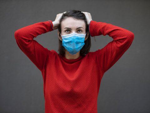Consumidor teme desemprego e reduz os gastos com avanço da pandemia