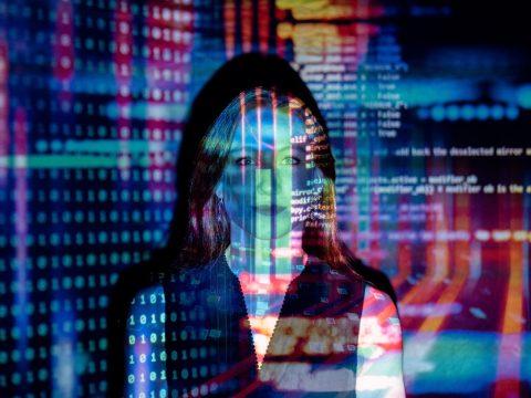 desigualidade digital