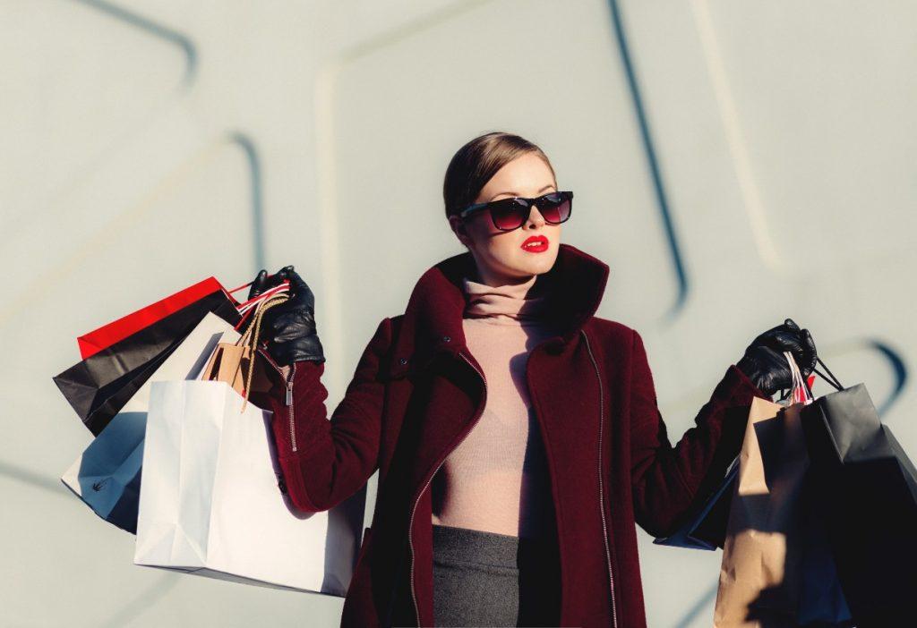 dia internacional do consumidor (1)