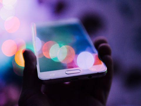 e-commerce une soluções financeiras e digitais