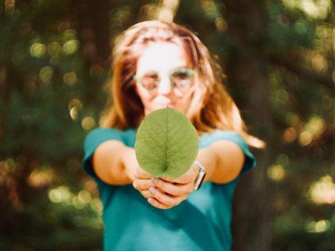 plano ESG unilever