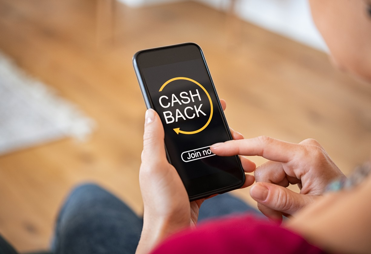 O poder dos programas de cashback e como as empresas devem olhar para eles