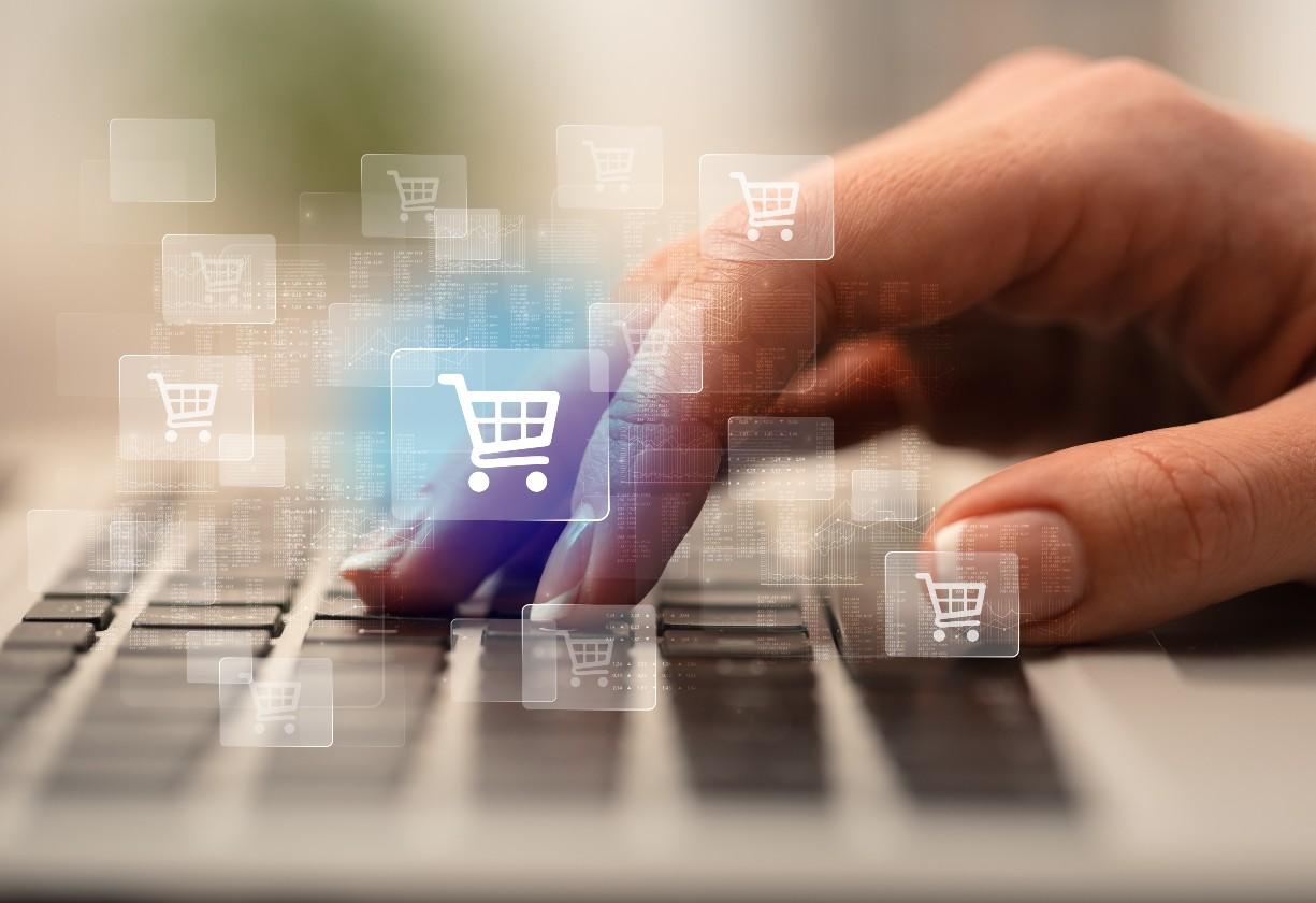 Entenda o fosso digital aberto no varejo pela aceleração do e-commerce