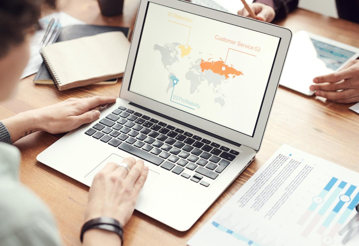 Estudo da Mastercard aponta tendências globais para o e-commerce pós-pandemia