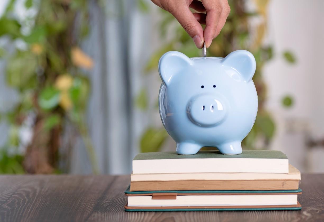 Fintechs e bancos digitais precisam investir em educação financeira