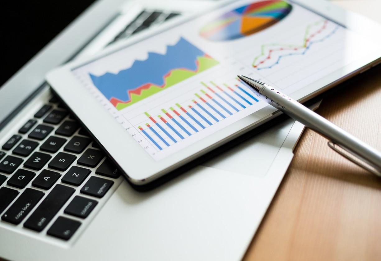 Como pensar o futuro do sales analytics para melhorar os resultados