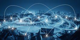 Redes hiperconectadas