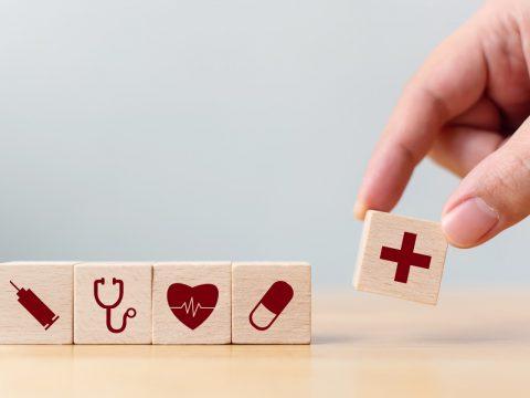 novos planos de saúde