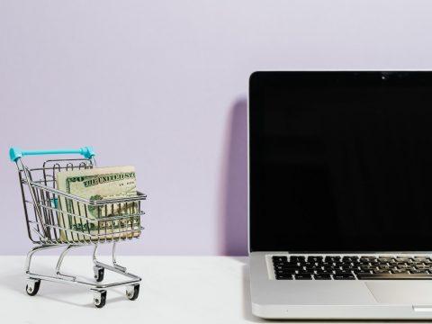 retail tech de fidelidade
