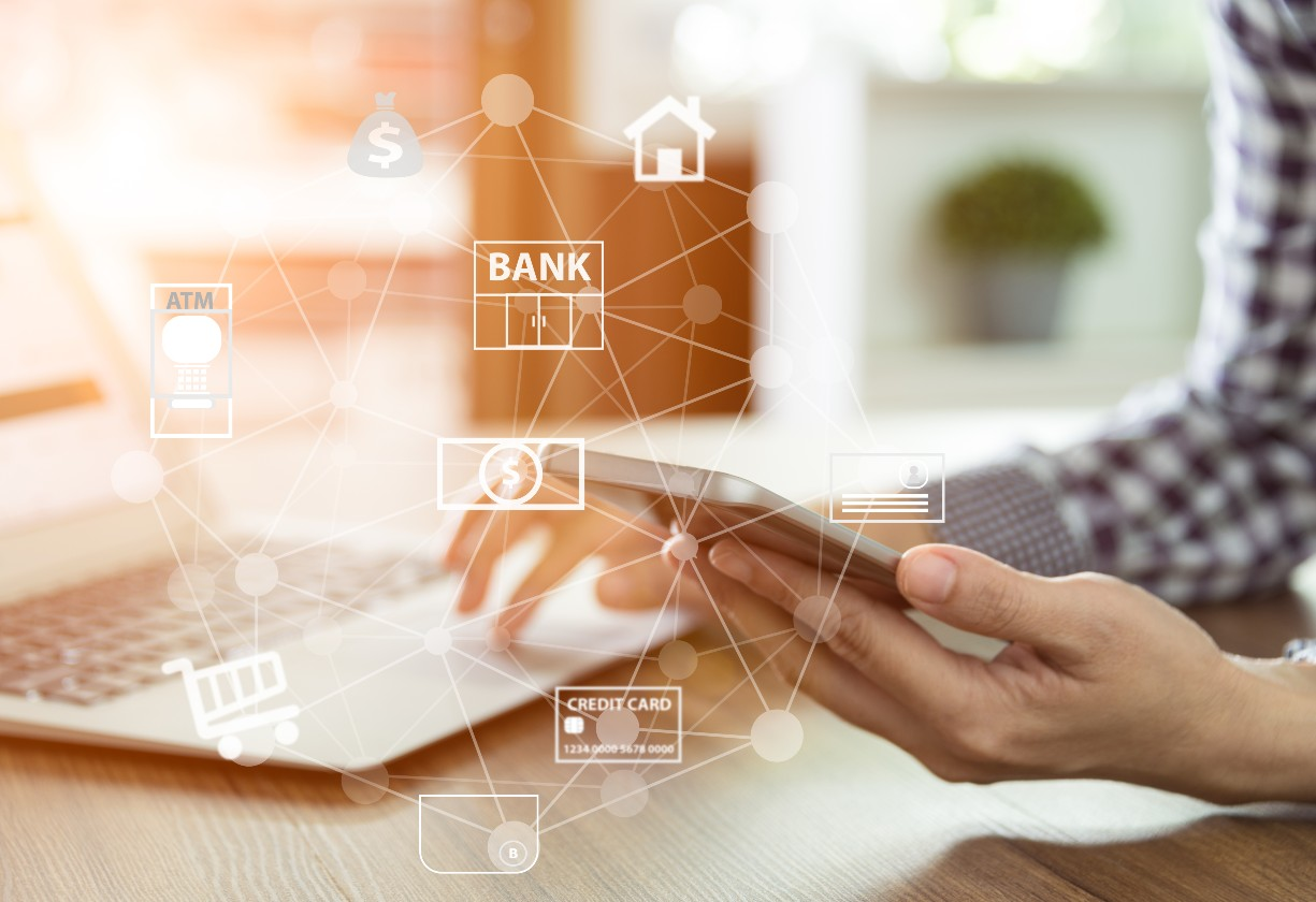 Banking as a service: os principais desafios para varejistas implementarem