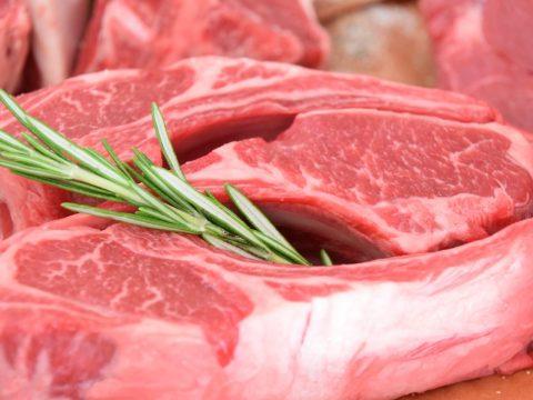 ESG Minerva Foods carne
