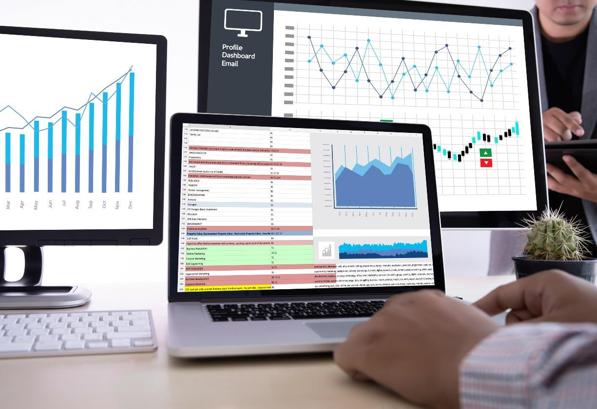 Analytics irá desenhar o merchandising do futuro
