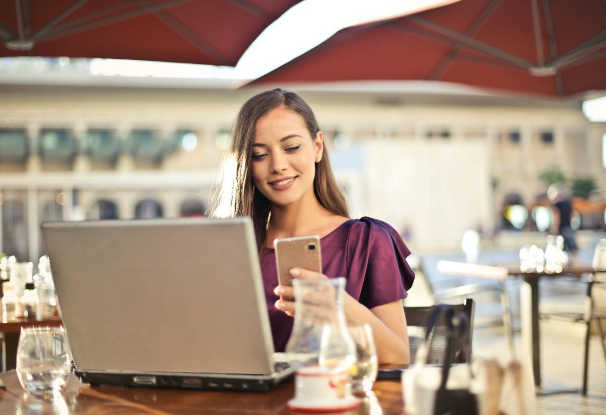 Programas de fidelidade premium chamam a atenção de varejistas