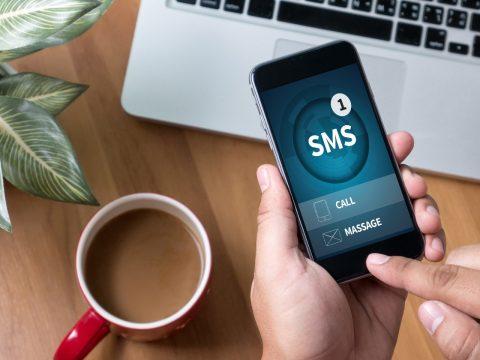 sms estrategias online
