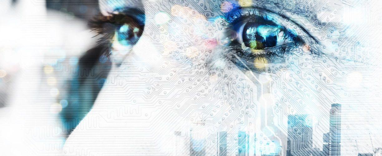 transformação digital disrupção